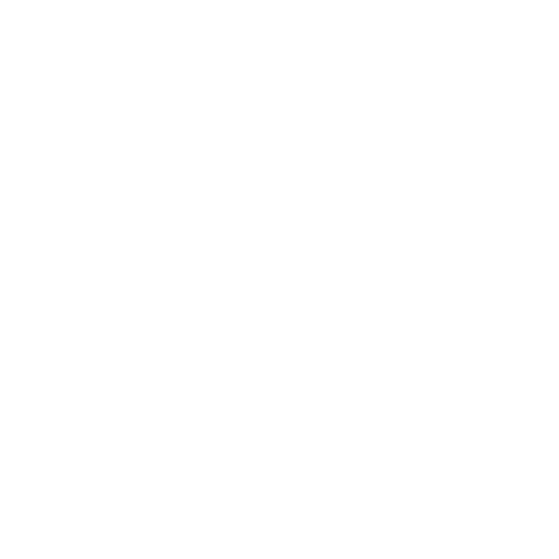 Empire East Land Holdings Inc Small Logo White