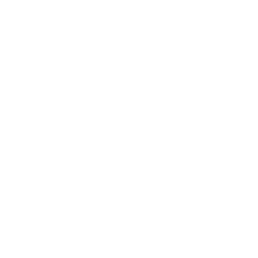 Fil-Estate Properties Inc Small Logo White