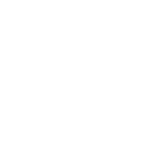 Global-Estate Resorts Inc Small Logo White
