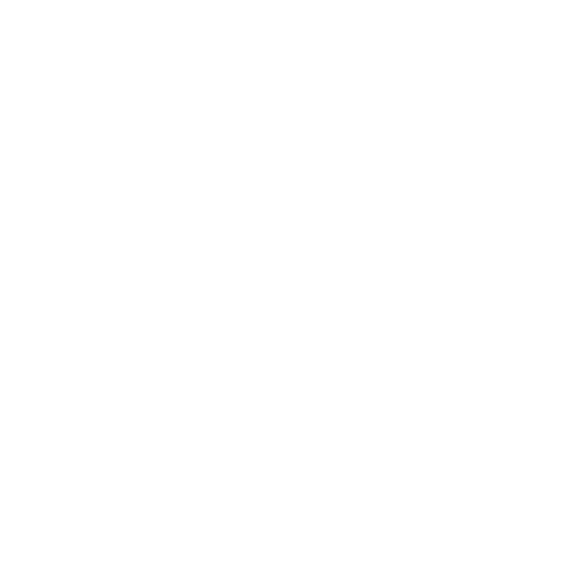 Stateland Inc Small Logo White