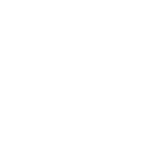 Grand Westside Logo White