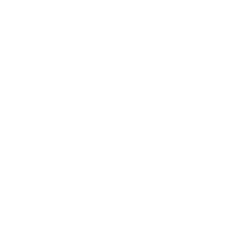 Vion Tower Logo White