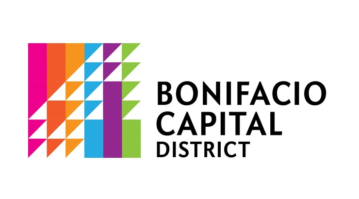 Bonifacio Capital District