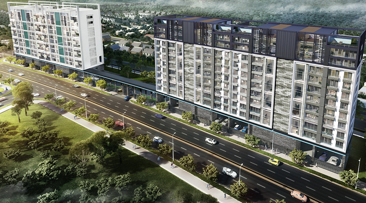 Megaworld expands luxury residential footprint in McKinley West