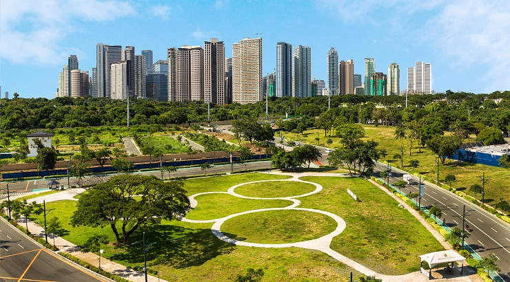 Megaworld targets 30 townships, lifestyle communities by 2020