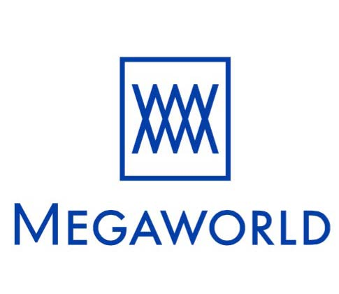 Megaworld Logo NEW v1