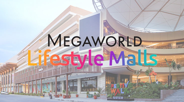 Megaworld to expand mall footprint in the provinces
