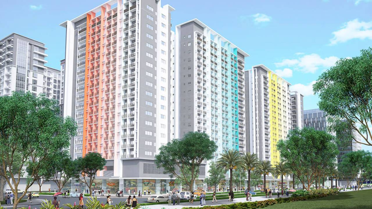 affordablecondo_twolakeshore1 (1)