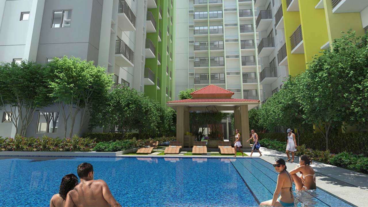 affordablecondo_twolakeshore10