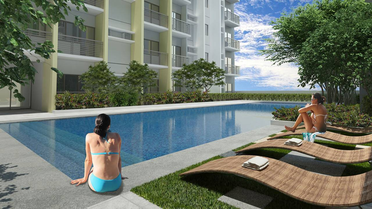 affordablecondo_twolakeshore7