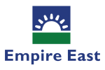Empire East Land Holdings Inc Small Logo