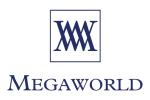 Megaworld Corporation Small Logo