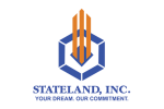 Stateland Inc Small_Logo2